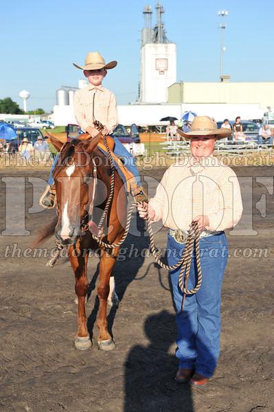 2010 Horse Show 06-25-10 013