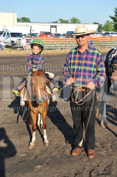 2010 Horse Show 06-25-10 016