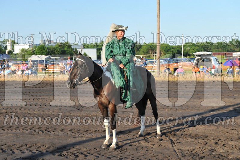 2010 Horse Show 06-25-10 070
