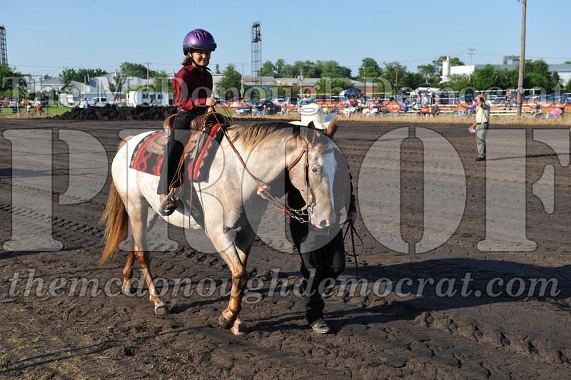 2010 Horse Show 06-25-10 004