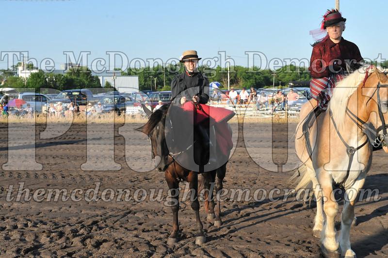 2010 Horse Show 06-25-10 066