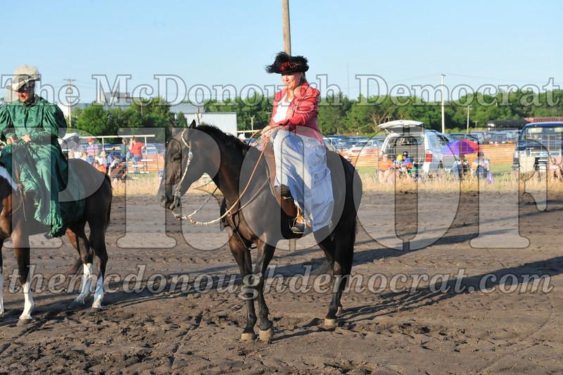 2010 Horse Show 06-25-10 069