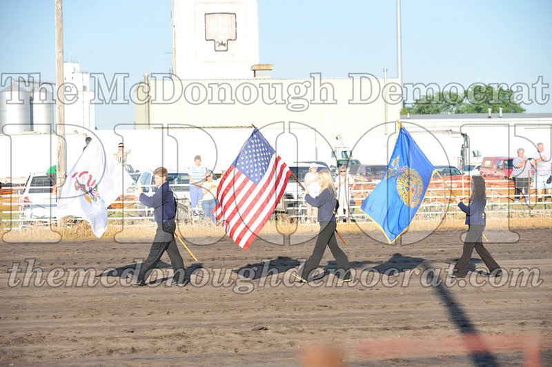 2010 Horse Show 06-25-10 018