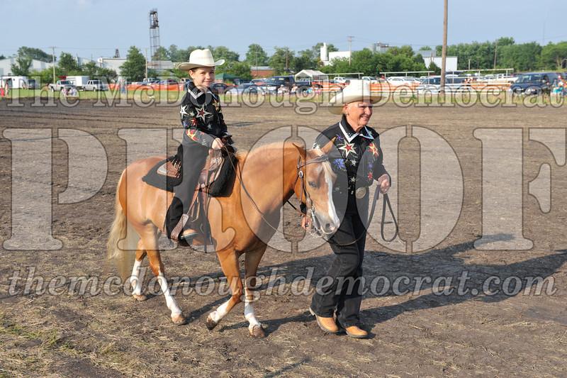 2011 Horse Show 07-01-11 032