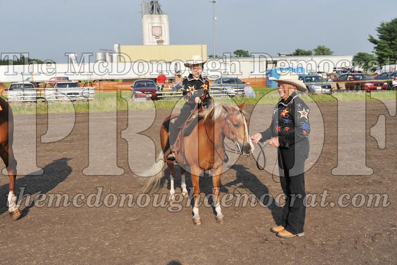 2011 Horse Show 07-01-11 043
