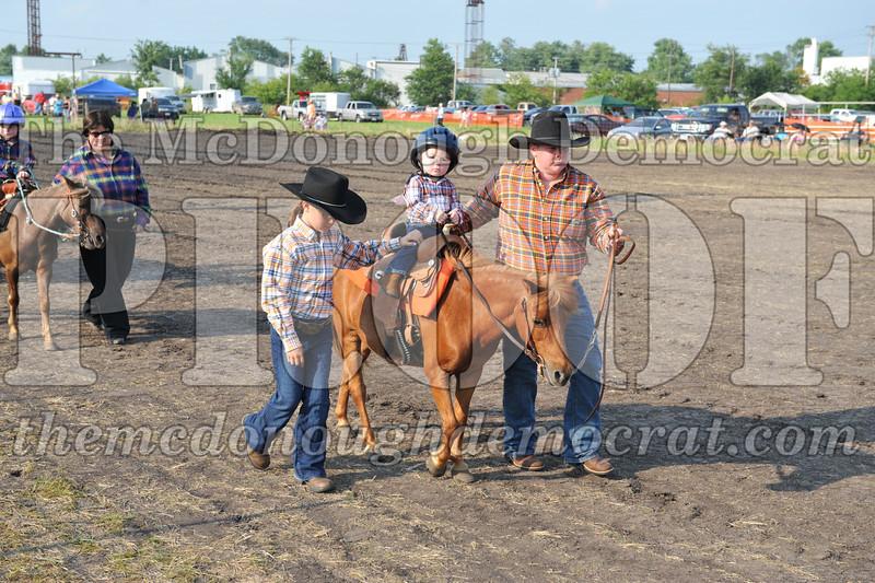 2011 Horse Show 07-01-11 011