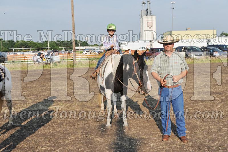 2011 Horse Show 07-01-11 037