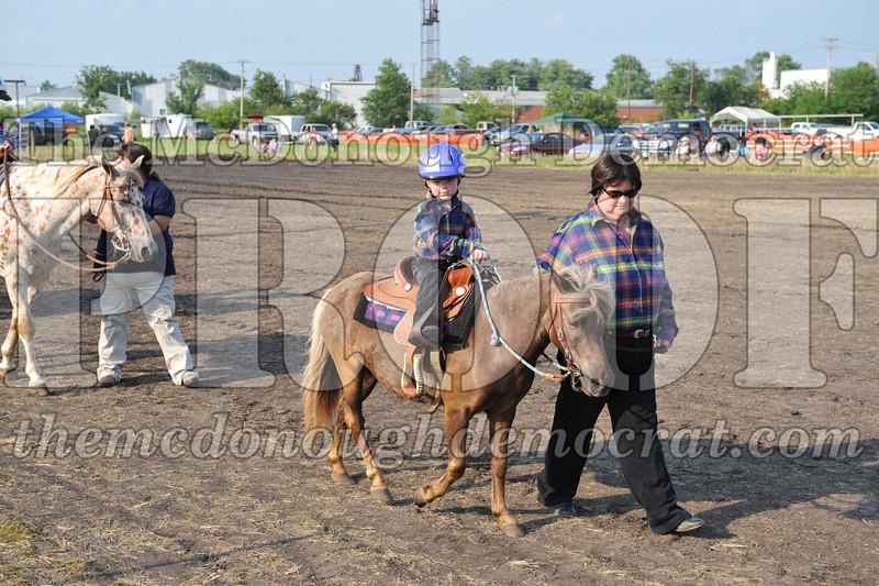2011 Horse Show 07-01-11 013