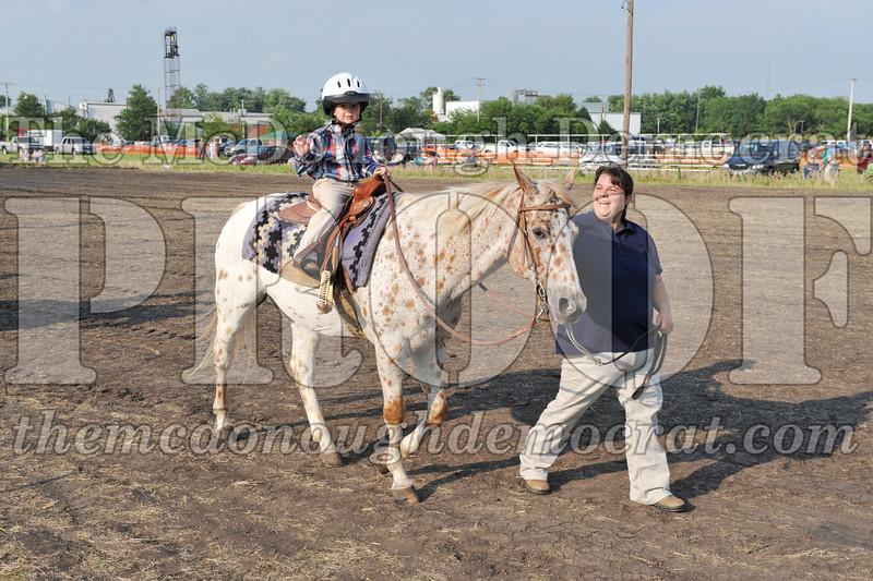 2011 Horse Show 07-01-11 016