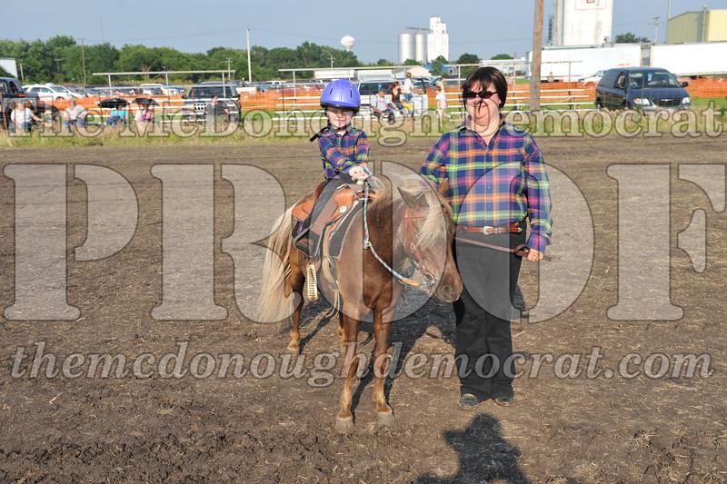 2011 Horse Show 07-01-11 034