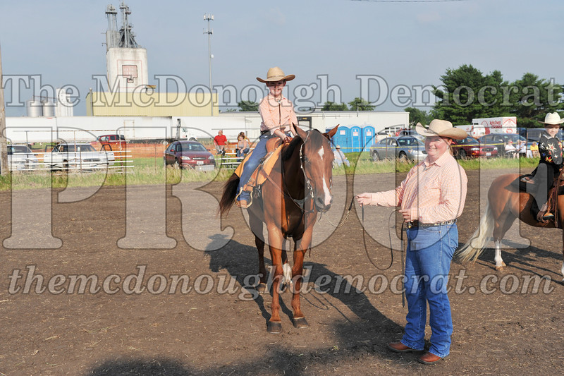 2011 Horse Show 07-01-11 042