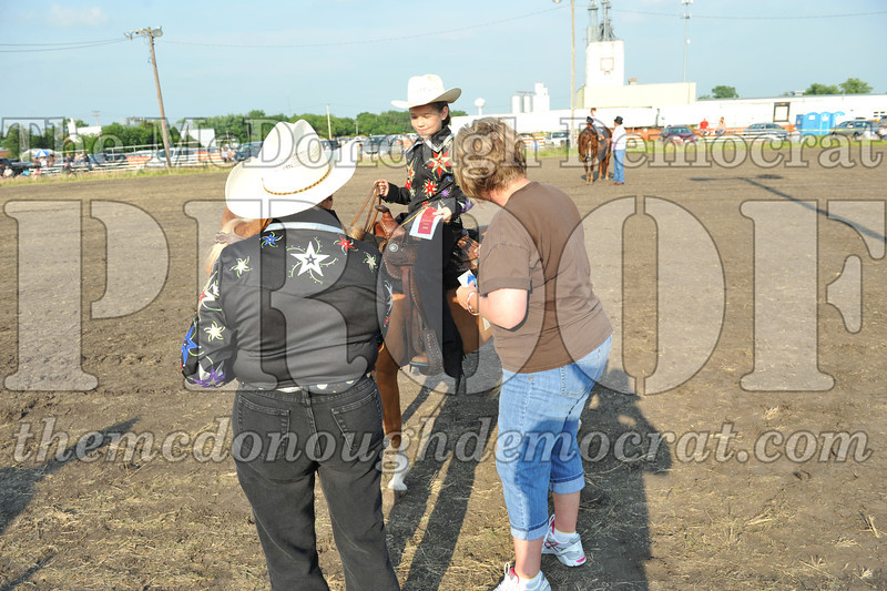 2011 Horse Show 07-01-11 052