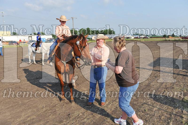 2011 Horse Show 07-01-11 048