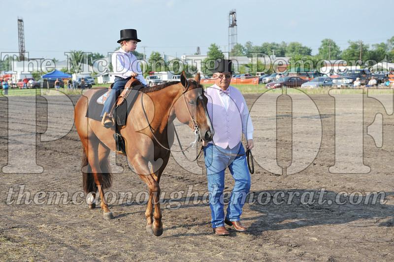 2011 Horse Show 07-01-11 024