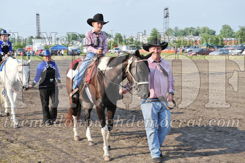 2011 Horse Show 07-01-11 019