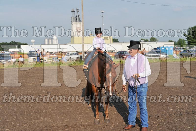 2011 Horse Show 07-01-11 040