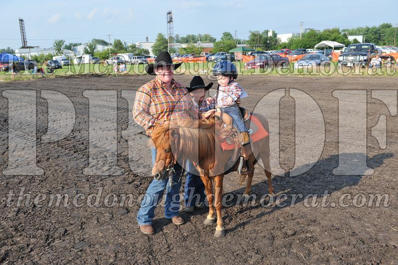2011 Horse Show 07-01-11 033