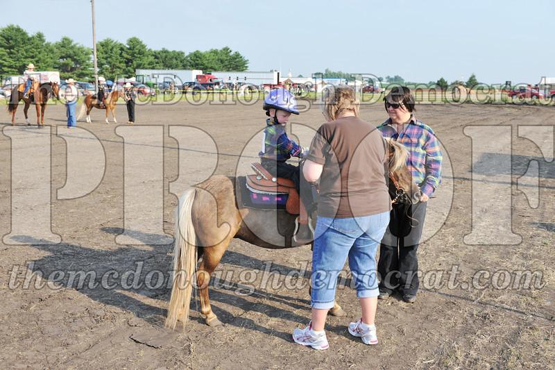 2011 Horse Show 07-01-11 045