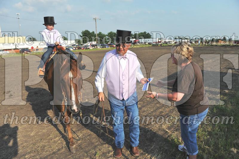 2011 Horse Show 07-01-11 053