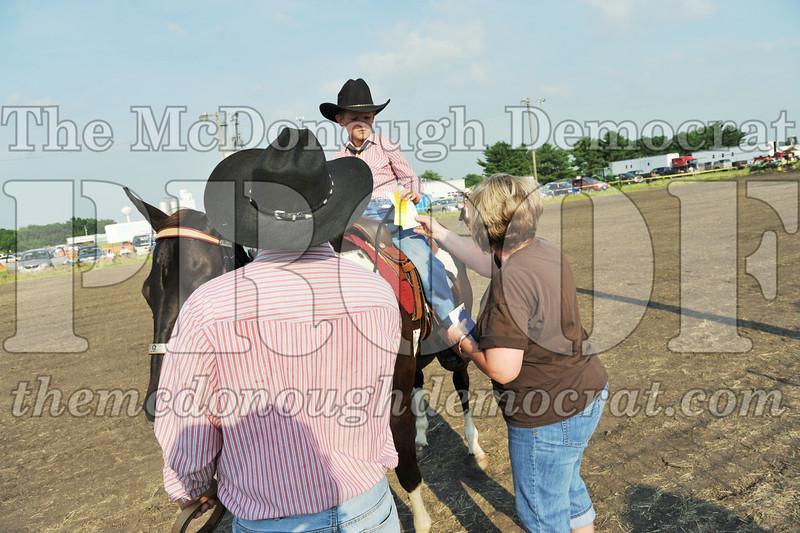2011 Horse Show 07-01-11 051