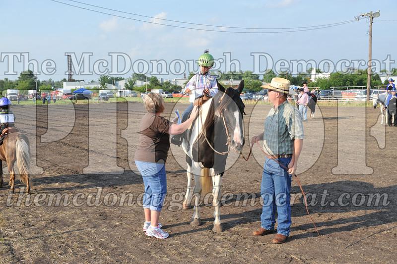 2011 Horse Show 07-01-11 047