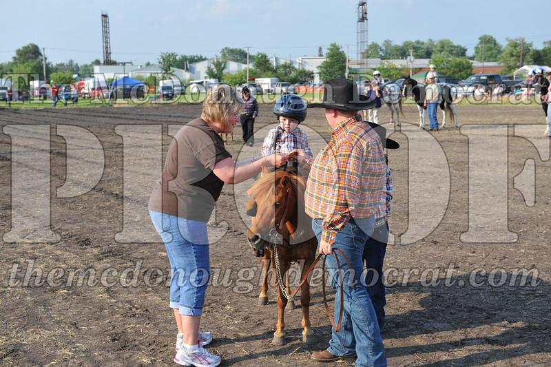 2011 Horse Show 07-01-11 044