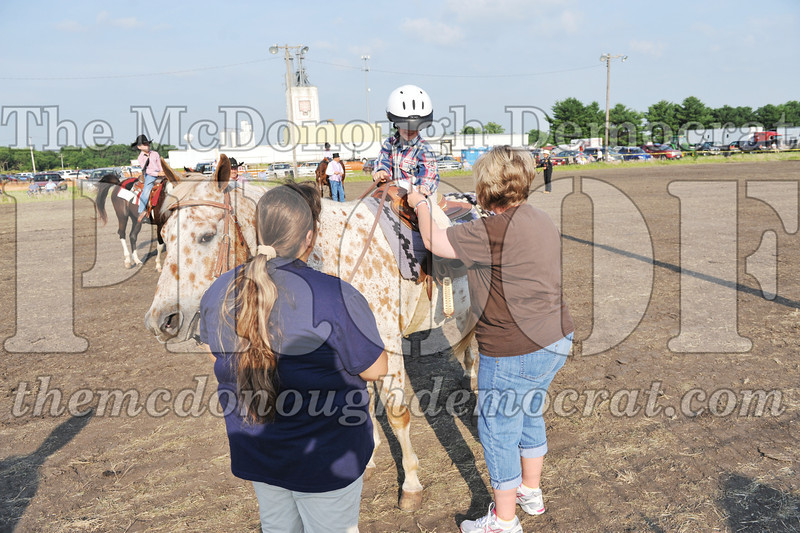 2011 Horse Show 07-01-11 050