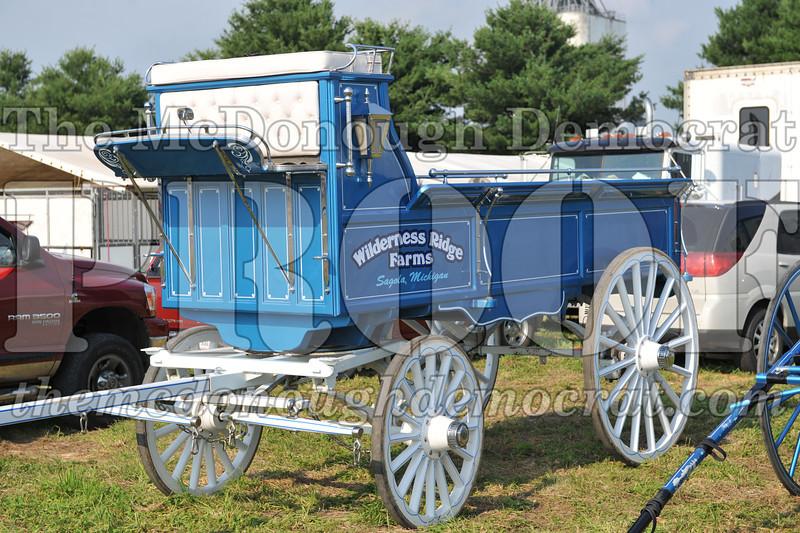 2011 Horse Show 07-01-11 007