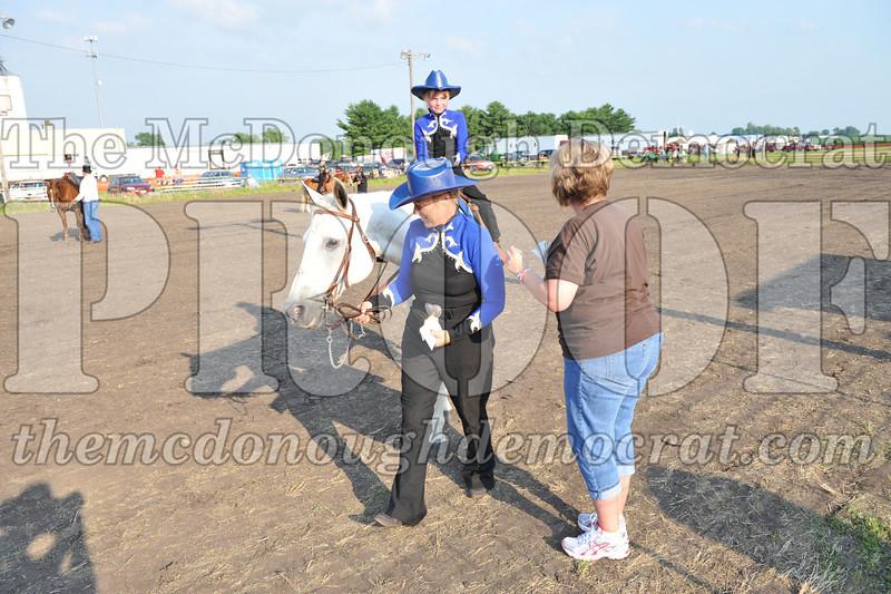 2011 Horse Show 07-01-11 049