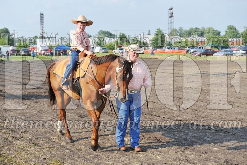 2011 Horse Show 07-01-11 028