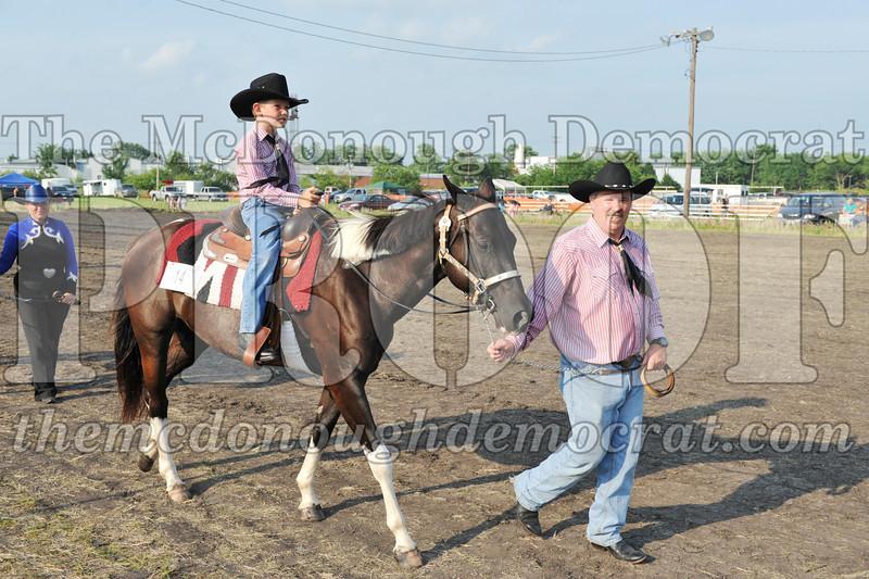 2011 Horse Show 07-01-11 020