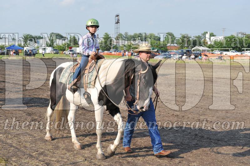 2011 Horse Show 07-01-11 017