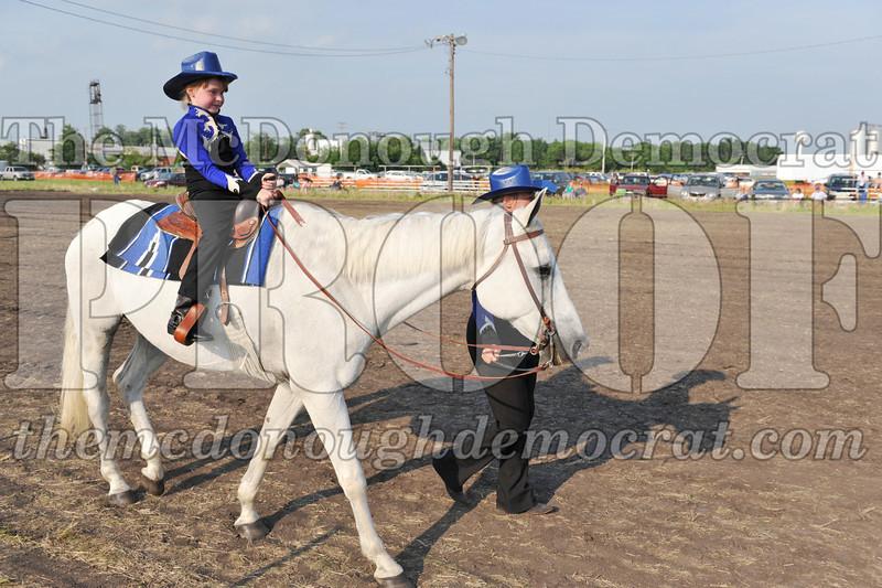 2011 Horse Show 07-01-11 022