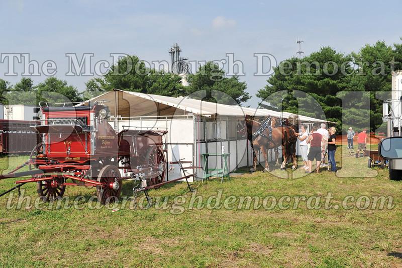 2011 Horse Show 07-01-11 010