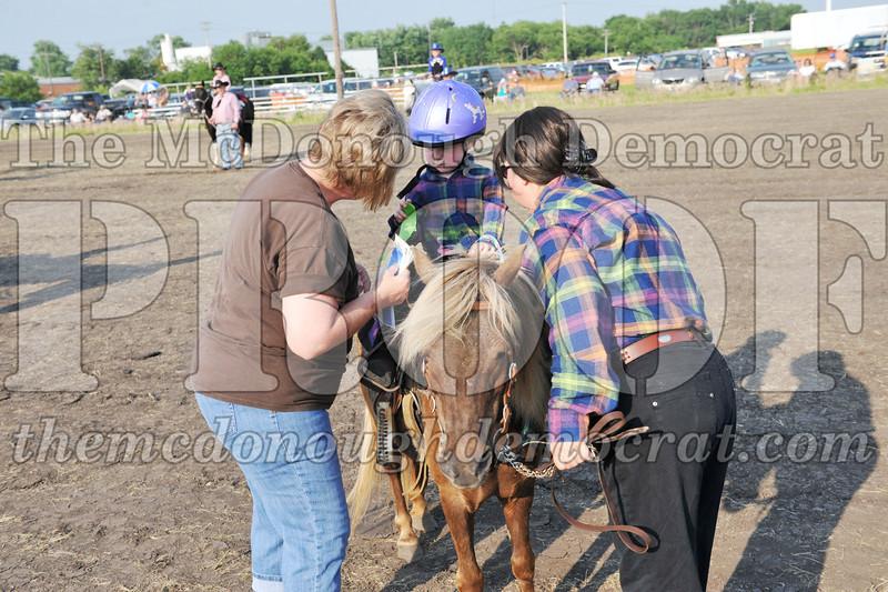 2011 Horse Show 07-01-11 046