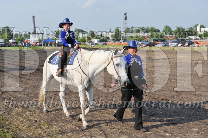 2011 Horse Show 07-01-11 021
