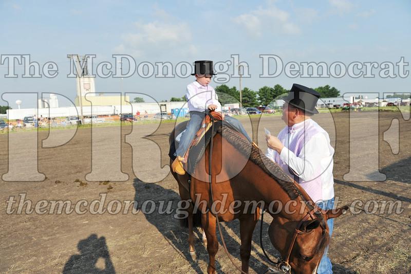 2011 Horse Show 07-01-11 054