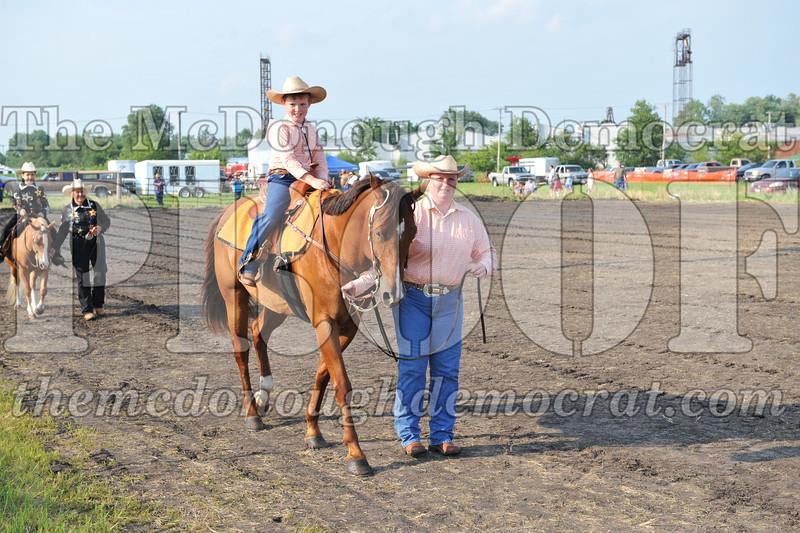 2011 Horse Show 07-01-11 027