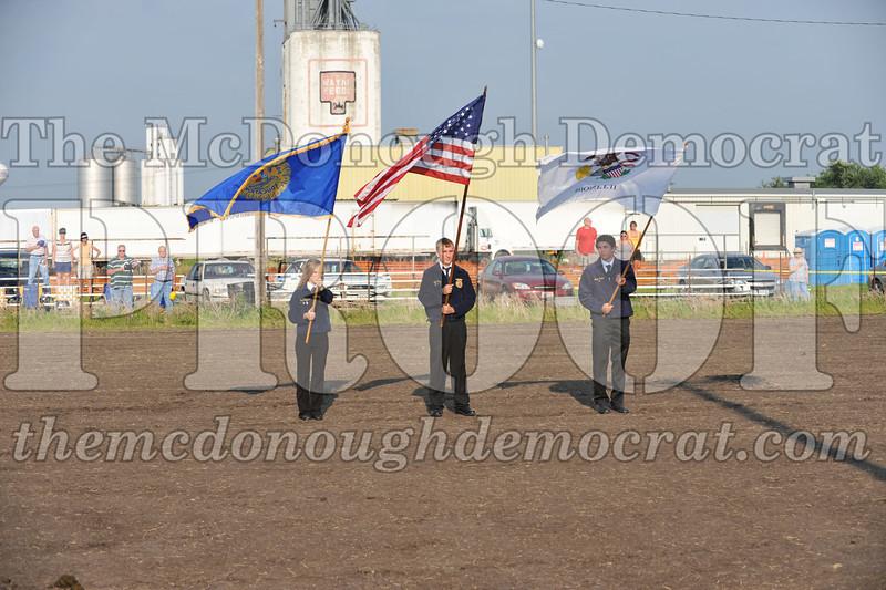 2011 Horse Show 07-01-11 060