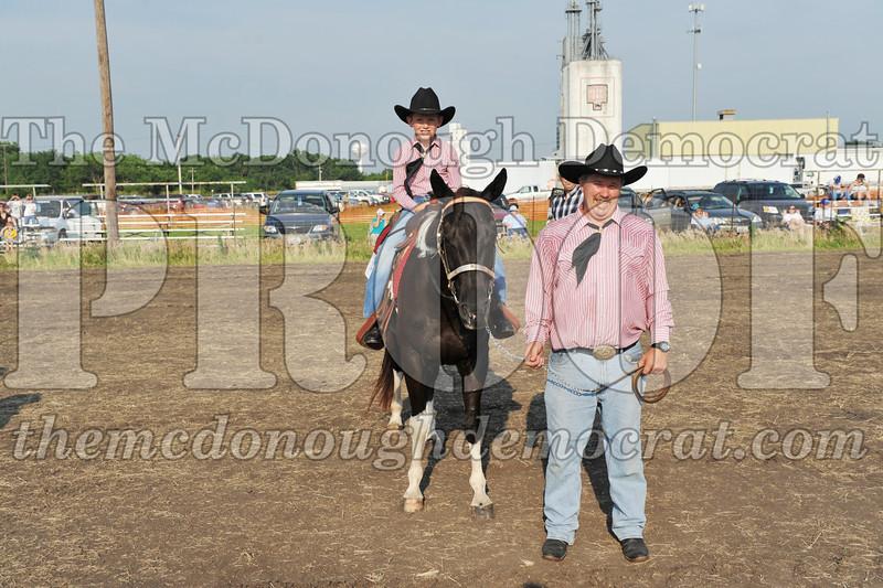 2011 Horse Show 07-01-11 038