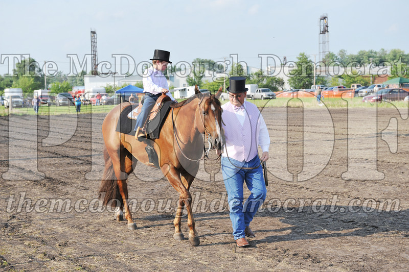 2011 Horse Show 07-01-11 023