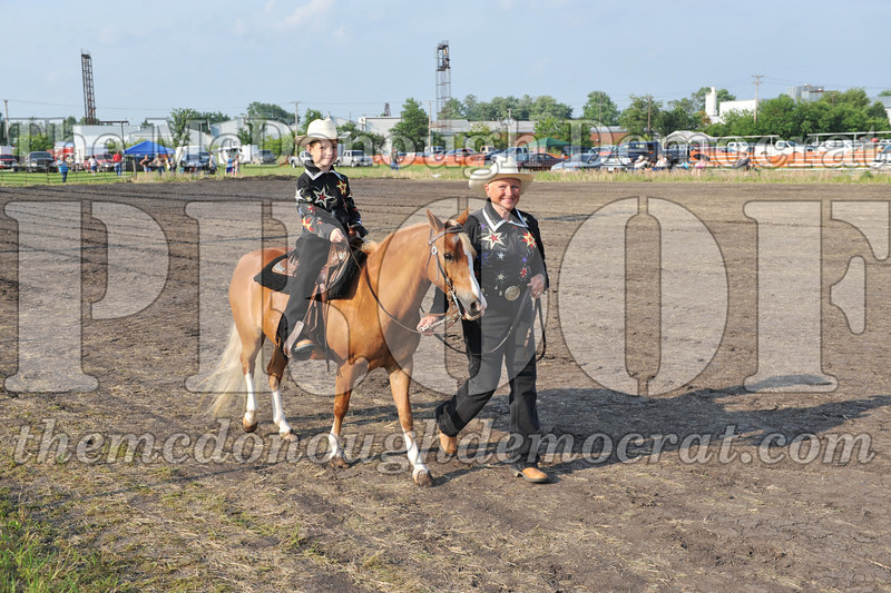 2011 Horse Show 07-01-11 030