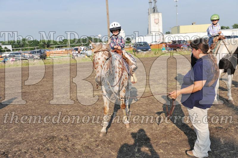 2011 Horse Show 07-01-11 036