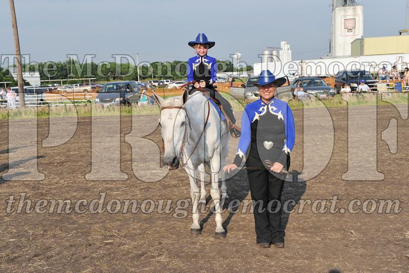 2011 Horse Show 07-01-11 039