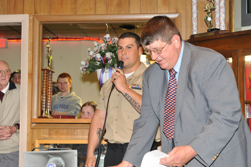 Homecoming for Tyler Griffeth 04-16-11 015