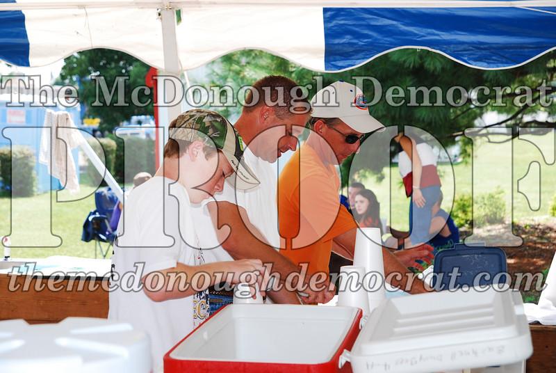 4H Lemonade Stand 08-25-07 028