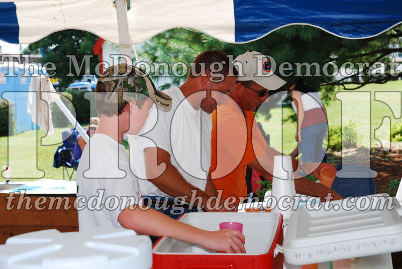 4H Lemonade Stand 08-25-07 027
