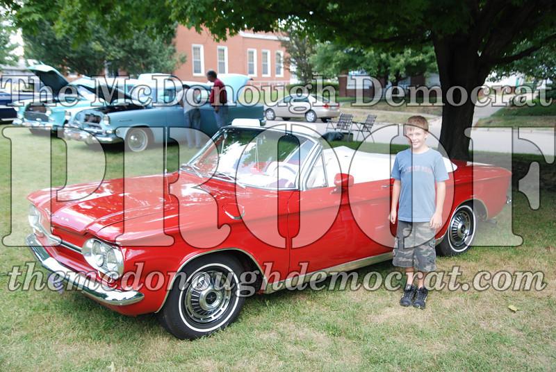 Auto Show 08-25-07 008