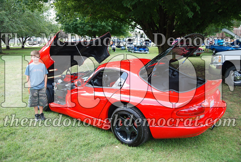 Auto Show 08-25-07 005