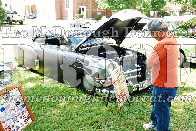 Auto Show 08-25-07 001